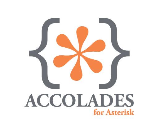 Logo Accolades