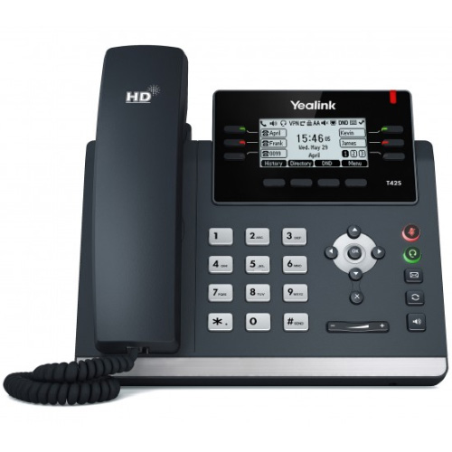 VoIP T42S Phone