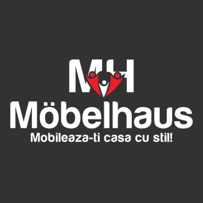 Mobelhaus