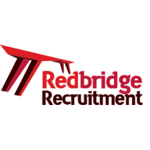 Redbridge Recruitment Romania