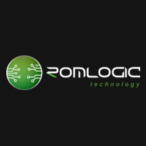Romlogic