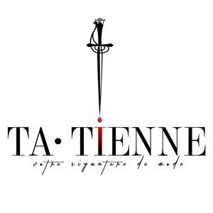 Ta-Tienne