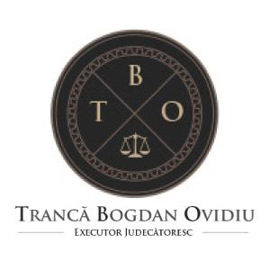 Executor judecătoresc Tranca-Buluga