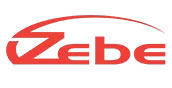 Zebe Market